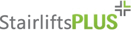 Stairlifts Plus logo
