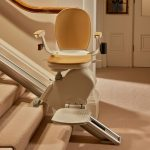 straight-stair-lift-on-staircase.jpg