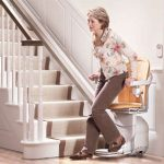 woman-getting-off-a-stair-lift.jpg